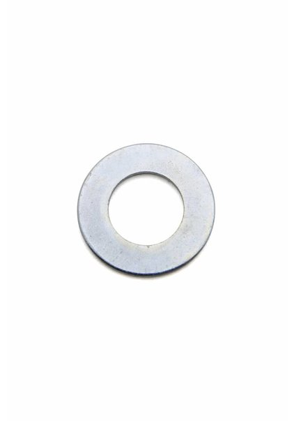 Carrosseriering 2.0 cm, M10