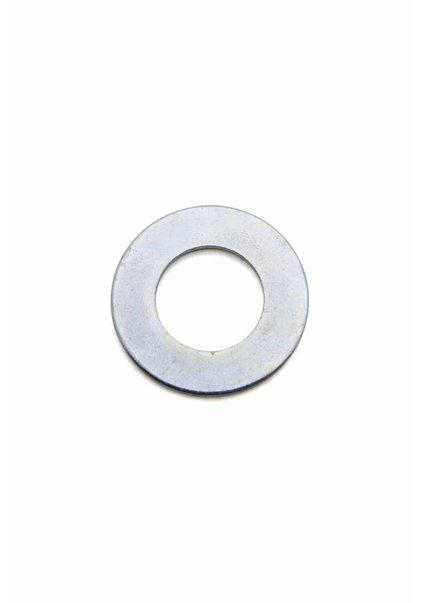 Washer, 2.0 cm / 0.79 inch, M10