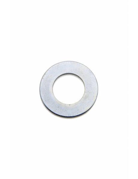 Carrosserie ring 2.0 cm, M10 opening