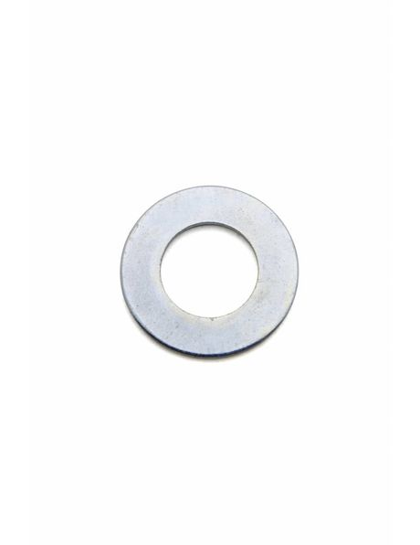 Check ring, 2.0 cm / 0.79 inch, M10 opening