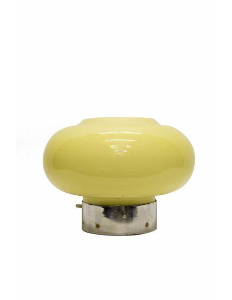 Floorlamp, Italian Design, Mushroom shape