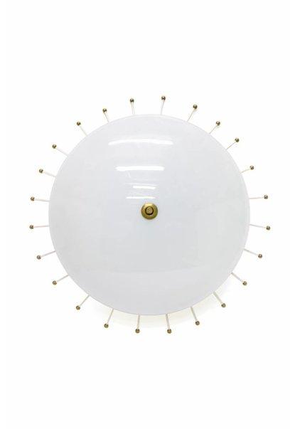 Ceiling Lamp: 'Sunny'