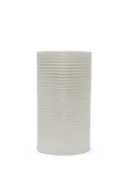 Glazen Lampenkap Cilindervormig