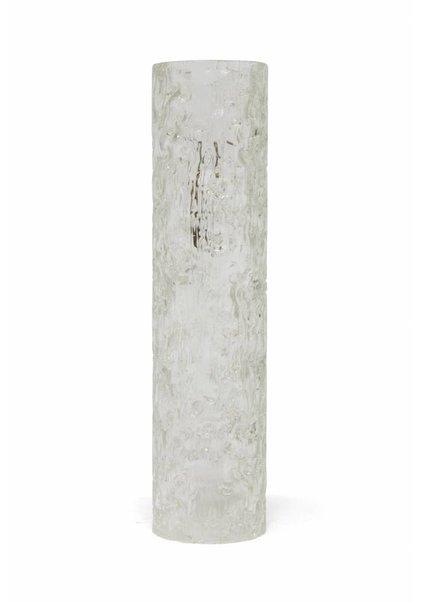 Glazen Cilinder 16 cm