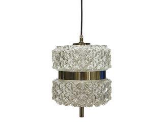 Vintage Design Lamps