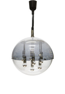 Special Pendant Lamp, 1960s