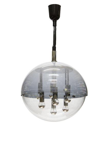 Bijzondere Hanglamp, Jaren 60