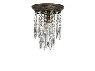 Brocante Ceiling Lamp