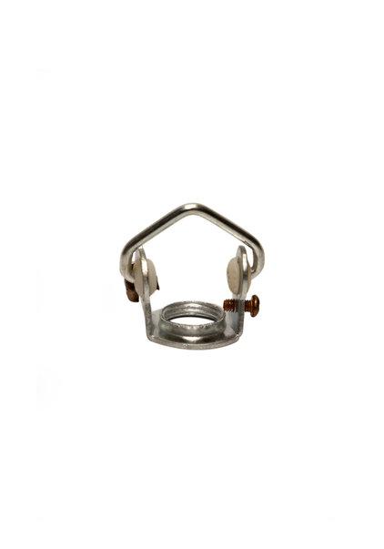 Hook Gripper, M13, metal