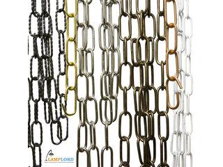 Chain - Lamp Chain