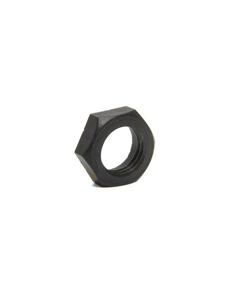 Black Nit, M10 x 1, synthetic