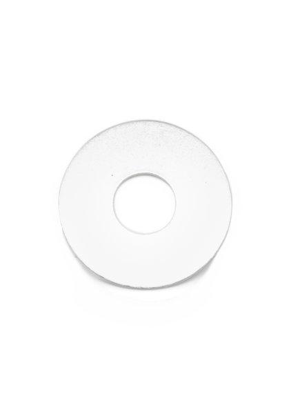 Carrosseriering 3.0 cm, M10