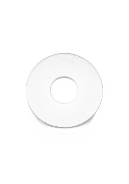 Washer (Cover Ring) 3.0 cm / 1.2 inch, M10
