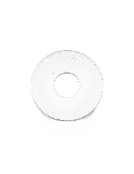 Carrosserie ring 3.0 cm, M10 opening