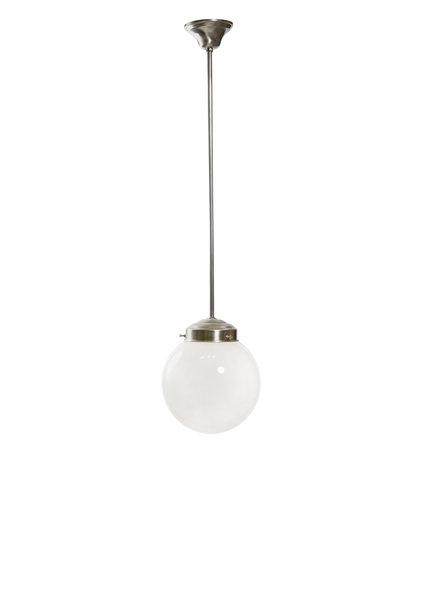 Hanglamp, Klein Glazen Bolletje