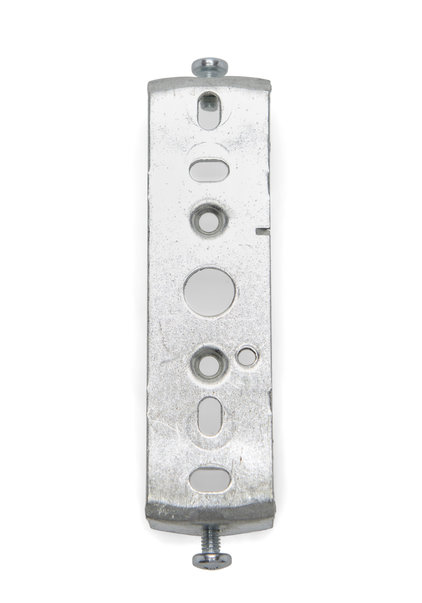 Bracket for Lamp - 2.66 inch / 9.3 cm