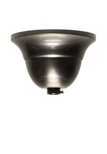 Ceiling Cap, Iron