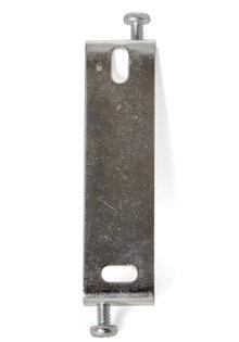 Beugel voor Wand of Plafondplaat 7.4 cm