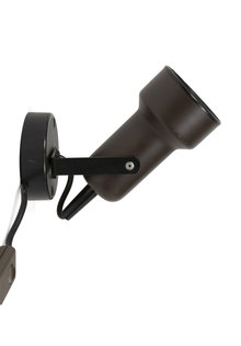 Vintage Wall Lamp, Brand: Hema