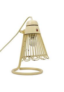 Philips Heat Lighting, Converted, 1960s