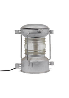 Boat Lamp, Work Lamp For On A Boat