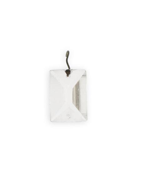 Chandelier Glass, Bag of Strass Stones