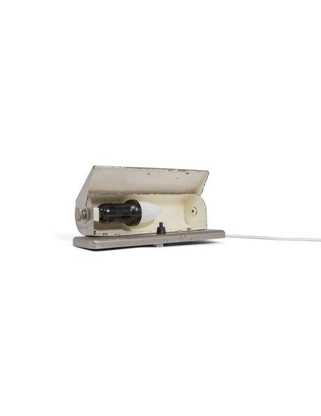 wall lamp, bedlamp app. 1950