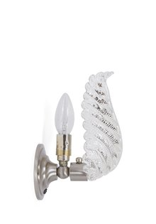 Art Deco Wandlamp