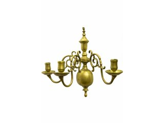 Antieke Wandlampen, Sets van 2 of meer