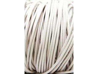 Lamp Wire - Round