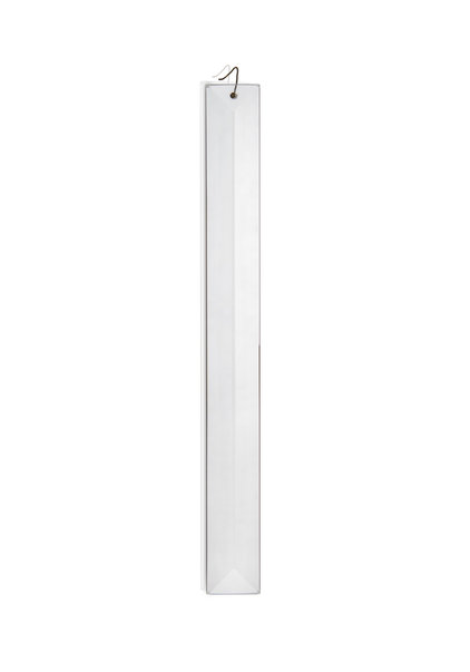 Pendeloque 20 cm (7.9 inch)