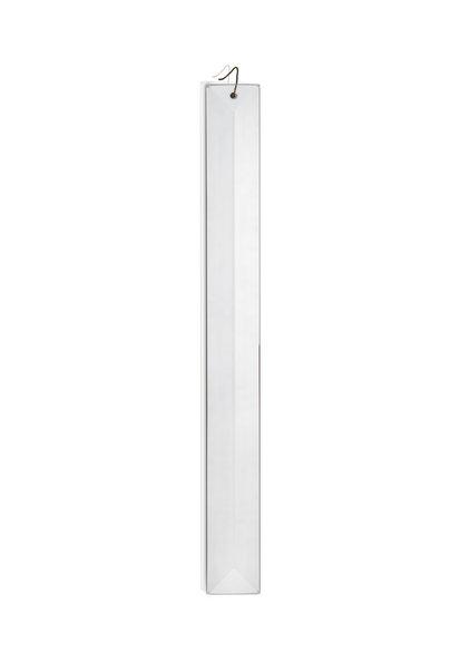 Pendeloque 20 cm