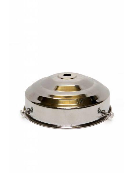 Glass holder, grip: 10 cm / 4 inch