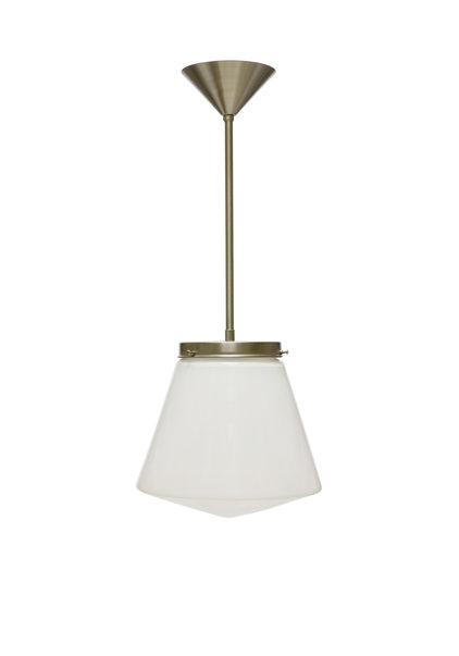 Pendant Lamp, Industrial Hanging Lamp