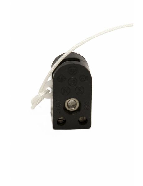 Pull Switch for Lighting