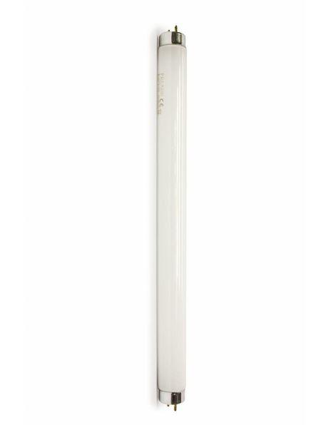 TL balk, 10 W, 33 cm, voor o.a. Matsushita Bureaulamp