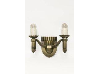 Art Deco Lampen