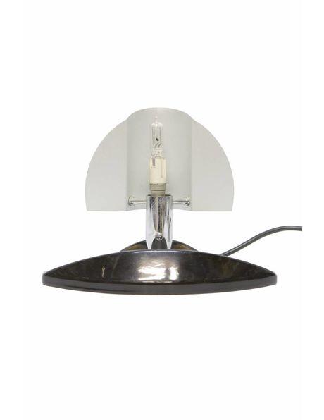 Italiaans design lampen, Ladue: Capriccio door: v. Missanelli