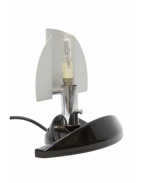 Italian design lamps, Ladue: Capriccio by: v. Missanelli
