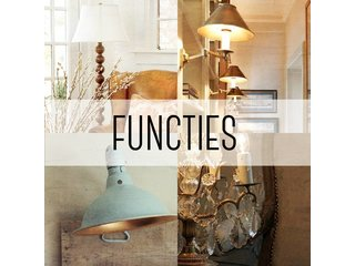 Lamps by Function