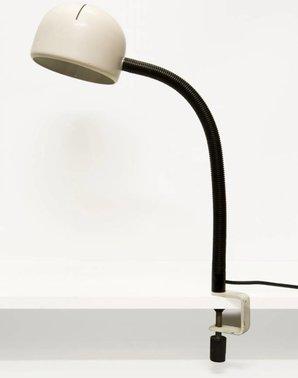 Hillebrand Lampen