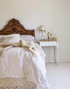 Slaapkamer Verlichting