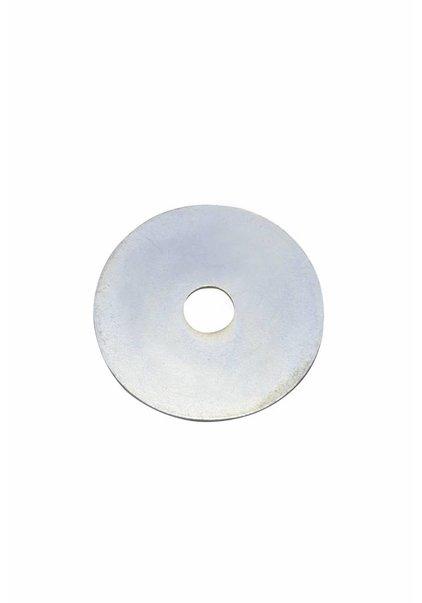 Carrosseriering, 5 cm