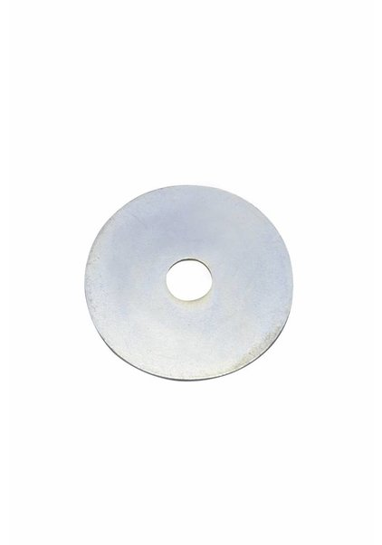 Washer (Lamp Check Ring), 2 inch /  5 cm Lamp Check Rings