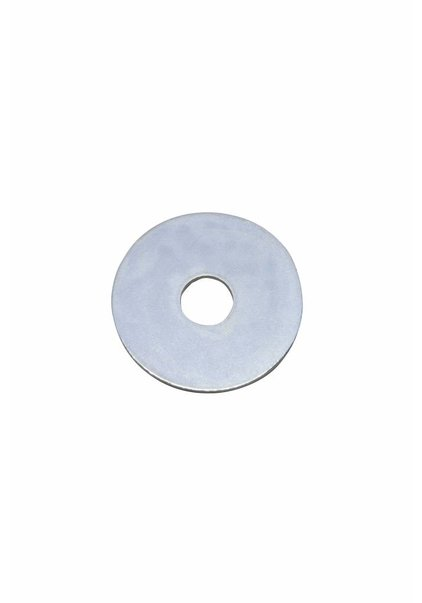 Carrosseriering, 4 cm diameter, 1.5 mm dik