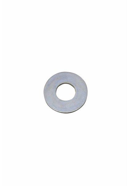 Washer, diameter: 3 cm / 1.2 inch, M13 Opening