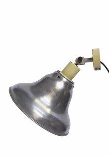 Wandlamp Industrieel