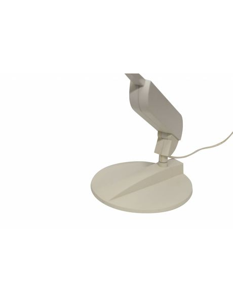English desk lamp, halogen, Philips Electronic type no: 13079
