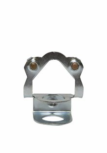 Loop Gripper, Metal, M10