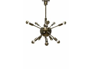 Antieke en vintage hanglampen uit 1900 1970 lamplord
